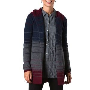 Urban Outfitters Jackets & Coats - Boiled Wool Jacket
